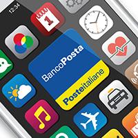 App Bancoposta
