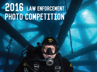 2016_photo_competition