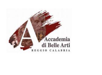 Accademia delle Belle Arti RC