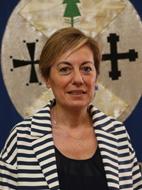 Antonella Rizzo