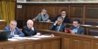 EPNA riunione conunità parco Cittanova