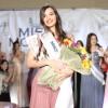 Giada Tropea Miss Mondo Calabria 2016
