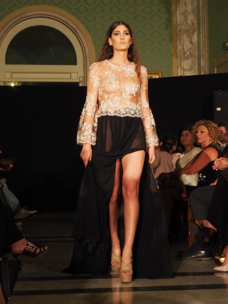 International Fashion Week RC 2016