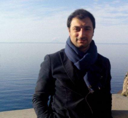 Pasquale Imbalzano