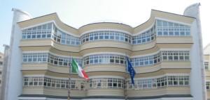 Teatro Politeama di Catanzaro