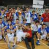 Vis 2008 Ferrara Campione