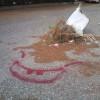 Reggio Calabria arte urbana AC