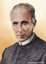 Francesco Maria Grego