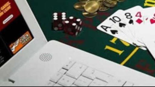 Catania, stretta su gioco d'azzardo online: 13 arresti$