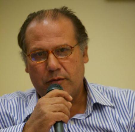 Boifacio Vincenzi