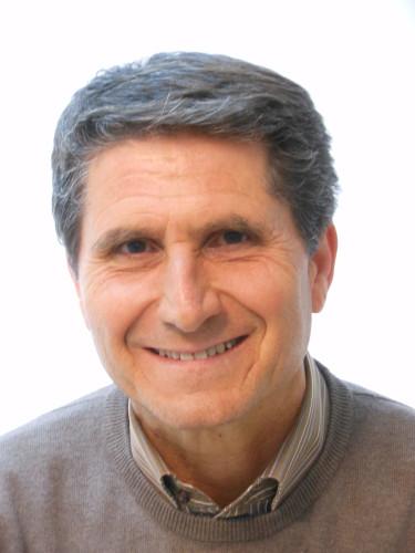 Francesco Faragò