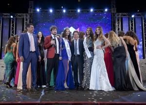 Giada Tropea Miss Mondo Italia 2016 1