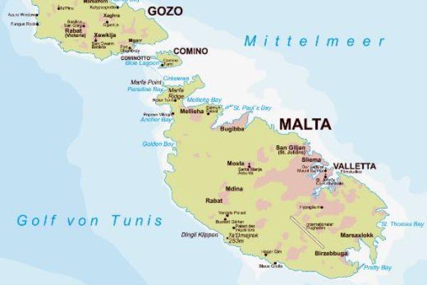 Trovata uccisa, a Malta, la giornalista investigativa Daphne Caruana Galizia