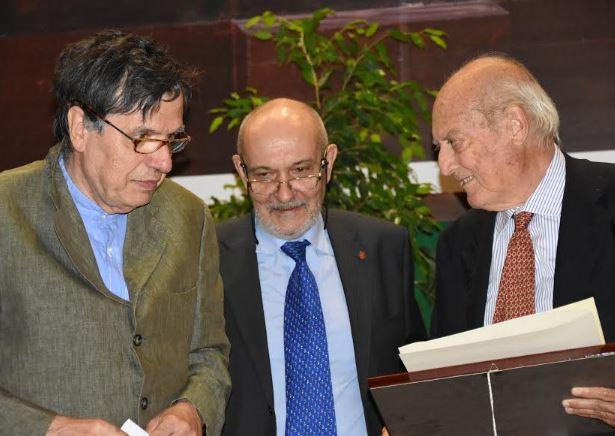 Premiazione La Sapienza2