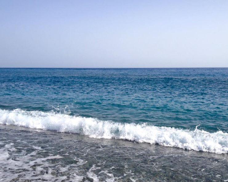 mare Jonio calabrese