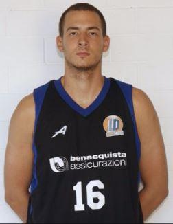 Marko Micevic