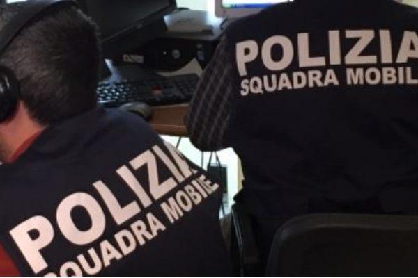 Asti, truffe ad anziani, in arresto 2 nomadi. Uno fingeva anche maresciallo dei Carabinieri