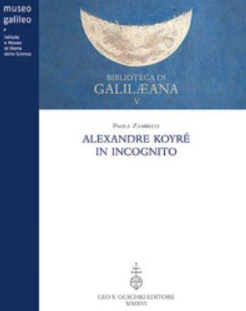 In Incognito
