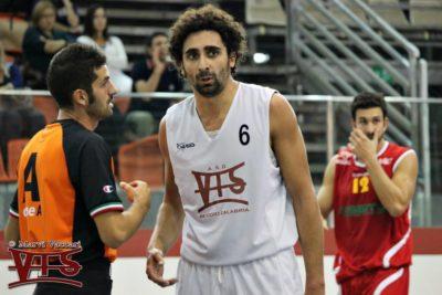 Pasquale Tramontana