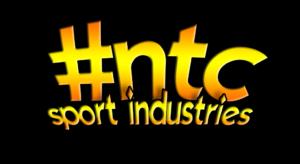 sport industries