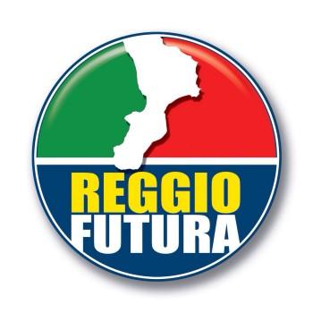 Reggio Futura