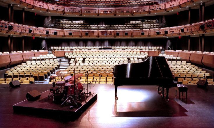lincolncenter_rose-theatre-jpg