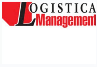 logistica-management