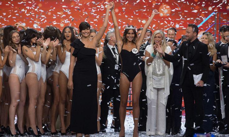 miss-italia-2016-incoronazione-1