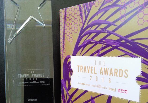 travel-awards