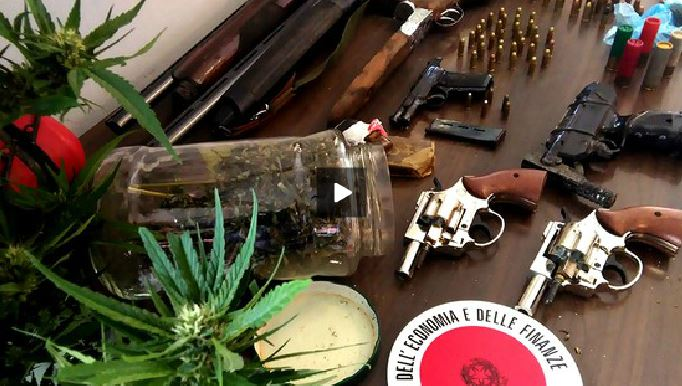 armi-sequestrate-a-cs-gdf
