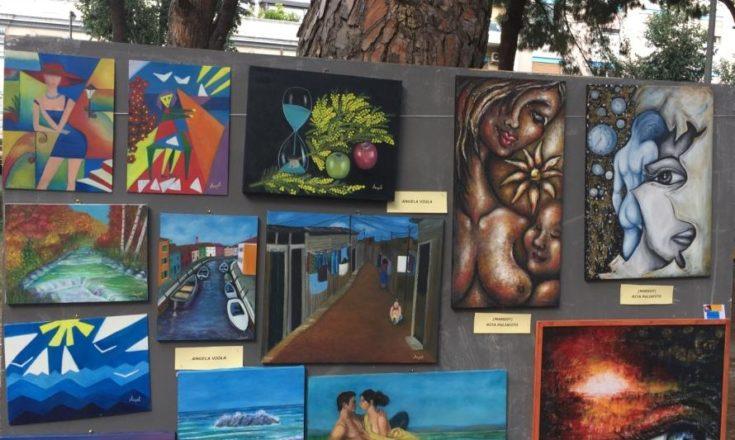 arte-in-villa