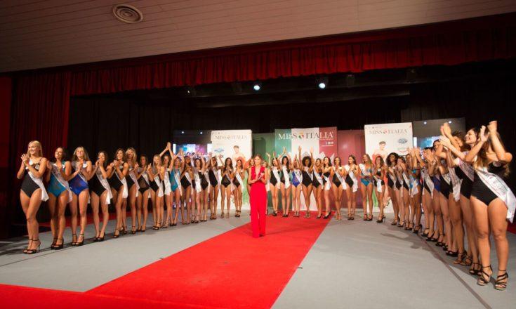backstage (5) miss italia