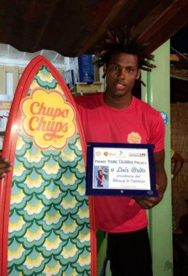tavola_e_targa kite surf premiazione
