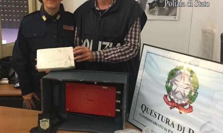 20161025-salario-droga-polizia-roma