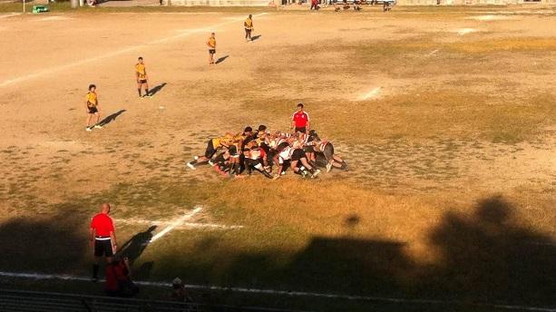 amatori-rugby-reggio-cal