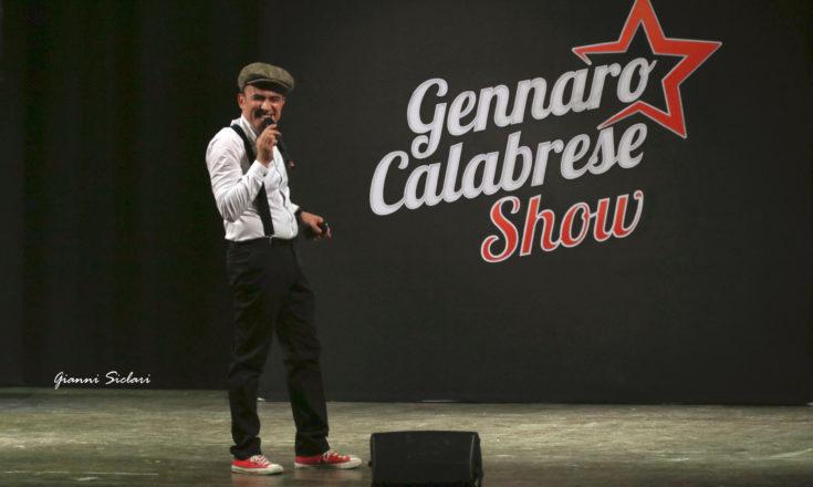 gennaro-calabrese-cilea-10-2016