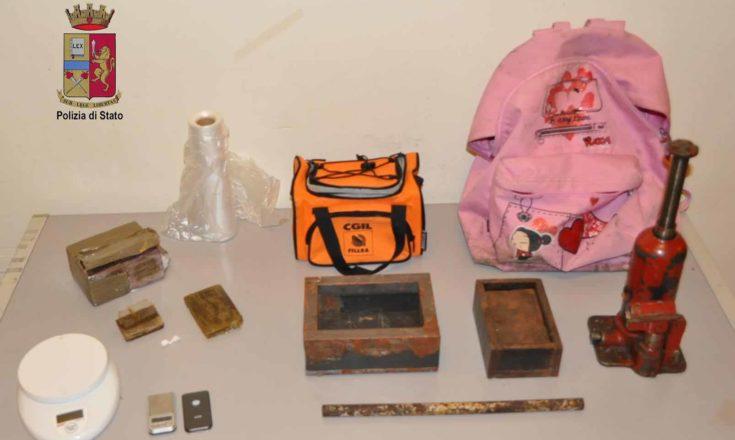 polizia-droga-e-attrezzi-sequestrati-25-ottobre-2016