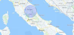 terremoto-26102016
