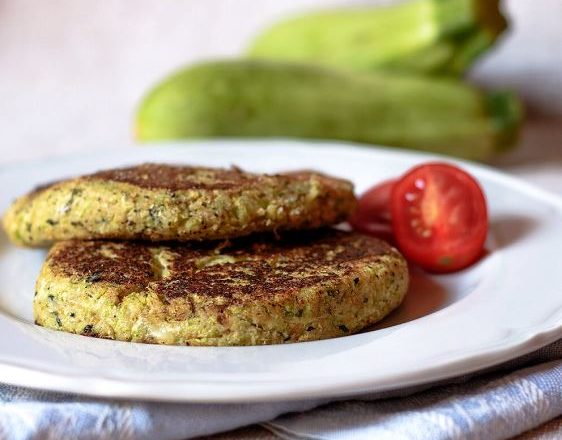 hamburger-di-zucchine-e-pecorino
