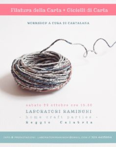 locandina-laboratori-raminghi
