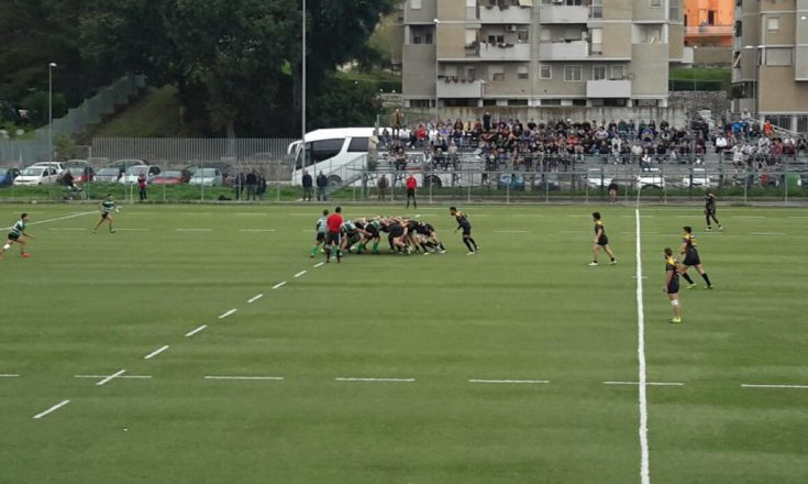 rugby-roma