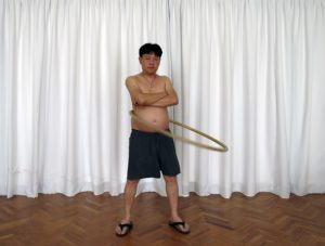 hh-lim-hula-hoop-3
