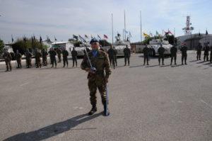 libano-cambio-comando-italiano1