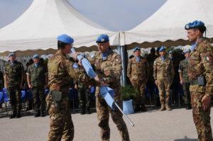 libano-cambio-comando-italiano2