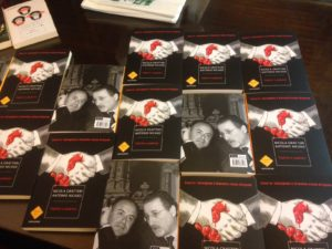 libri-gratteri