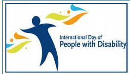 logo-giornata-internazionale-delle-persone-con-disabilita