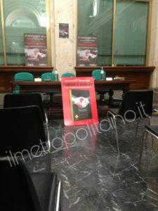 presentazione-libro-gratteri-banca-ditalia-rc
