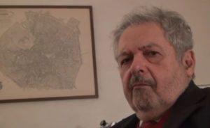 Renato Mannheimer