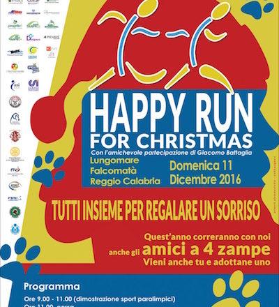 happy-running-2016-locandina