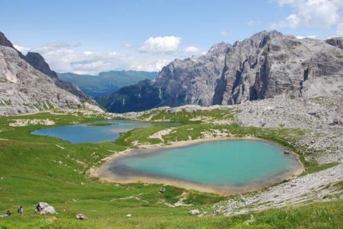 Da Gennaio 25 euro di imposta di soggiorno in Trentino ...